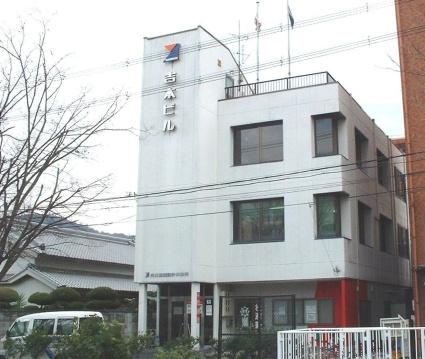 奈良県桜井市大字粟殿