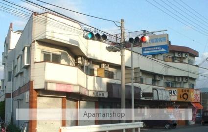 奈良県橿原市四条町