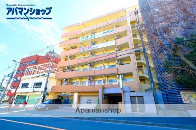 奈良県生駒市東新町