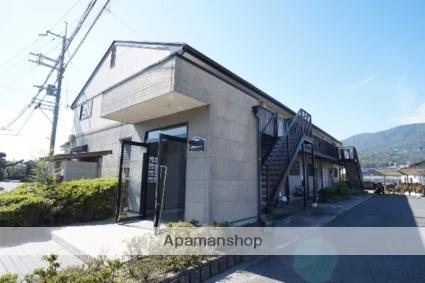 奈良県生駒市壱分町