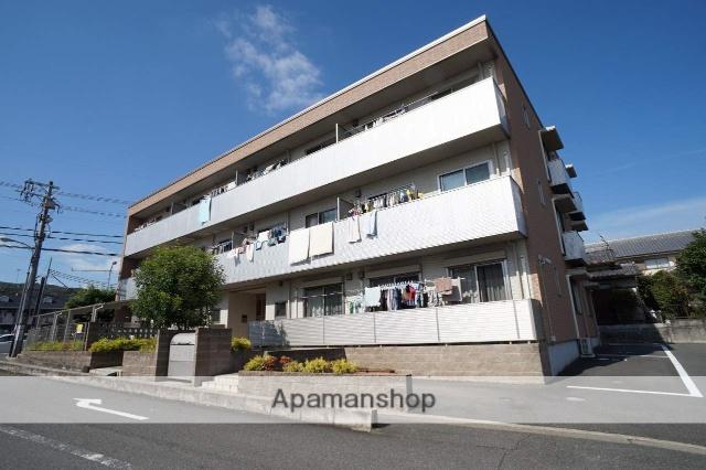 奈良県生駒市俵口町
