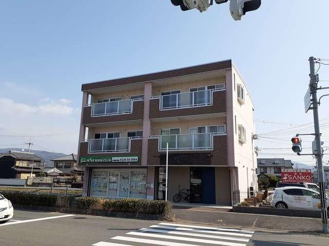 奈良県桜井市大字上之庄