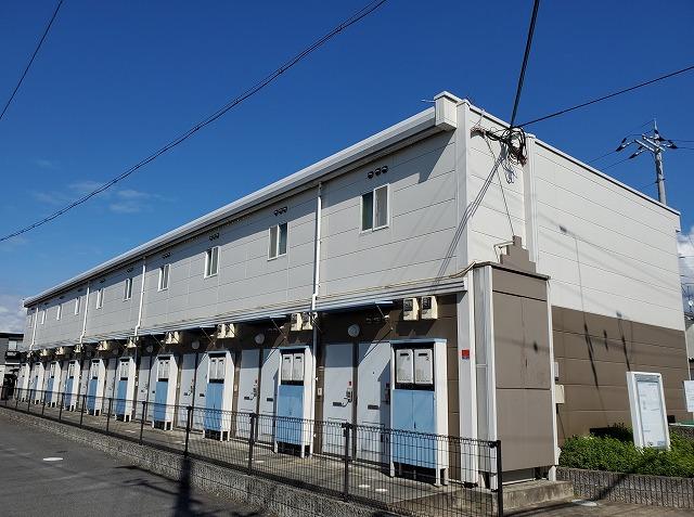 奈良県天理市東井戸堂町