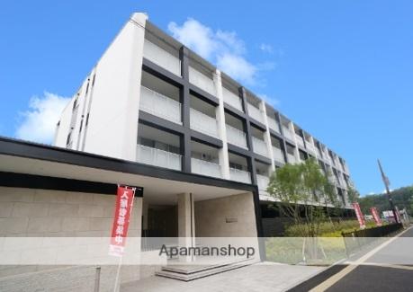 奈良県生駒市鹿畑町