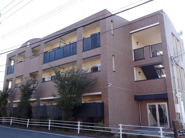 奈良県桜井市大字上之宮