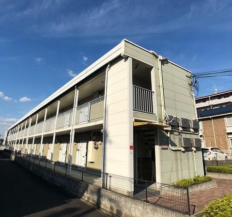 奈良県橿原市木原町