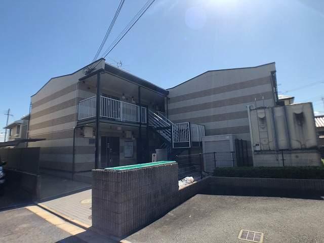 奈良県大和高田市大字池尻