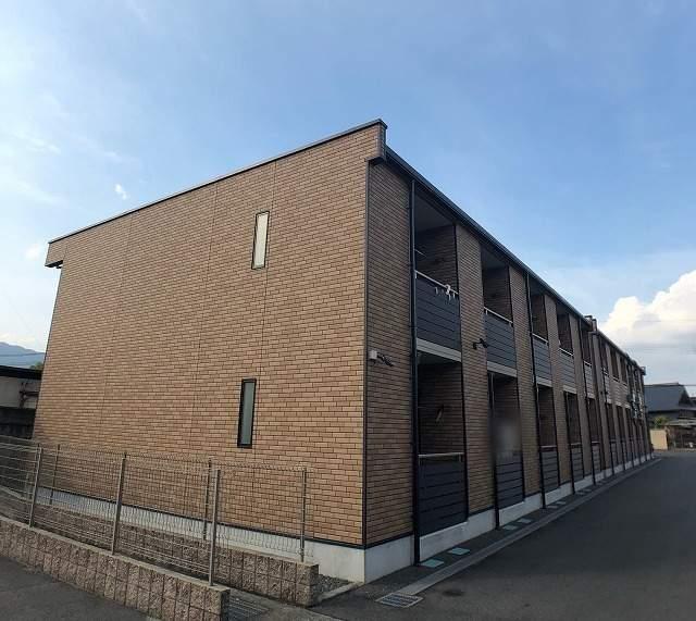 奈良県御所市