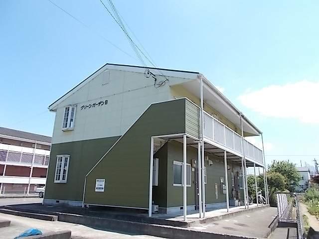 奈良県橿原市出合町