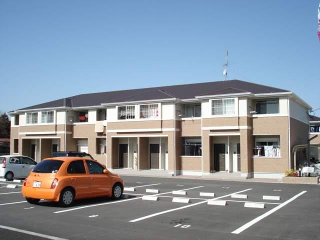 奈良県桜井市大字吉備