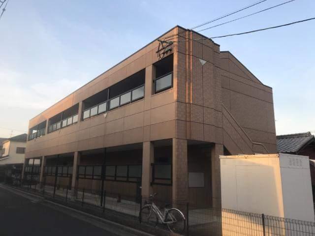 奈良県葛城市長尾