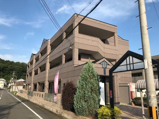 奈良県桜井市大字浅古