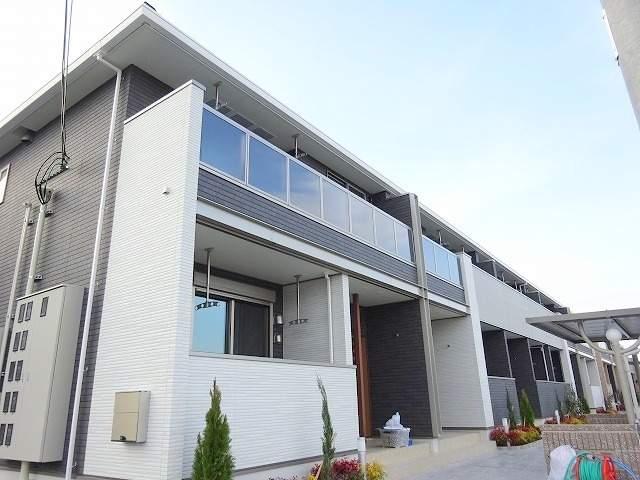 奈良県桜井市大字大福