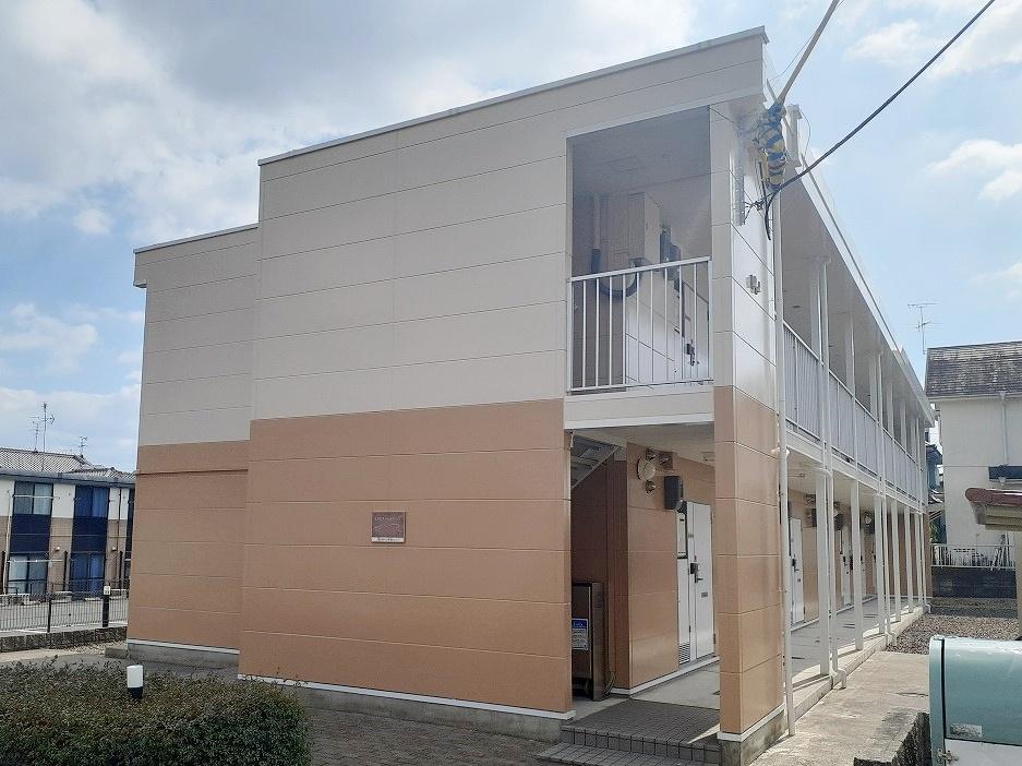 奈良県大和郡山市矢田町