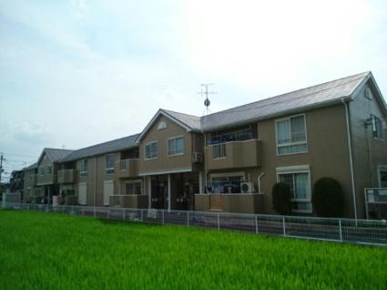 奈良県天理市田町