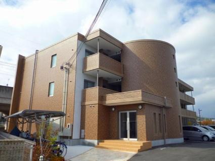 奈良県生駒市山崎町