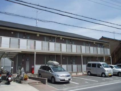 奈良県香芝市狐井