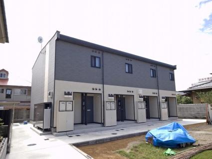 奈良県奈良市西大寺小坊町
