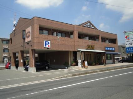 奈良県生駒市小瀬町