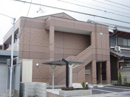奈良県天理市三島町