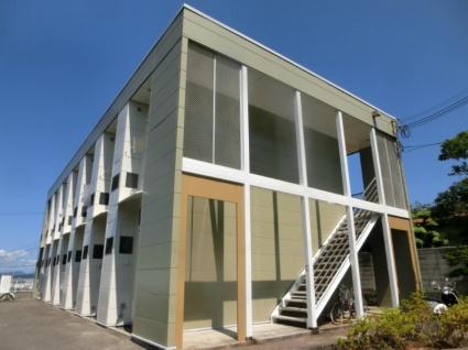 新着賃貸2:和歌山県和歌山市加太の新着賃貸物件
