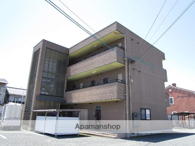 鳥取県鳥取市岩倉