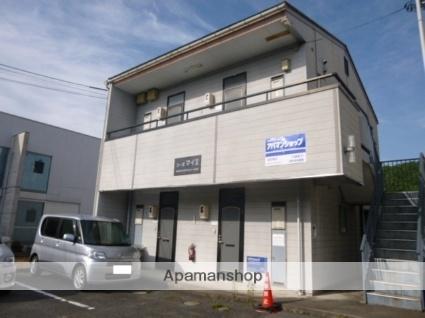 鳥取駅 3.5万円