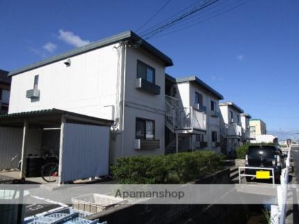 津ノ井駅 4.0万円