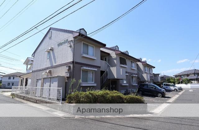 鳥取県鳥取市大覚寺