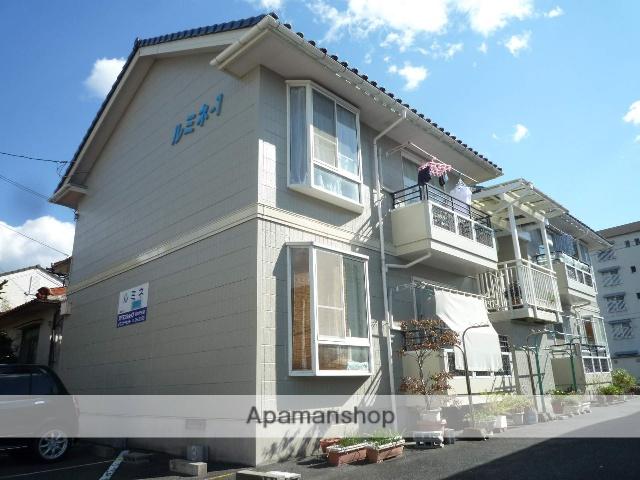 鳥取県鳥取市田島