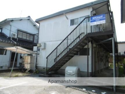 湖山駅 2.5万円