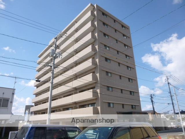 鳥取県鳥取市南吉方1丁目