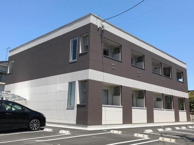 鳥取県鳥取市国府町新通り3丁目