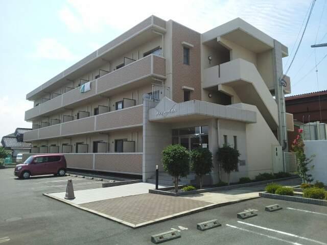鳥取県鳥取市西品治