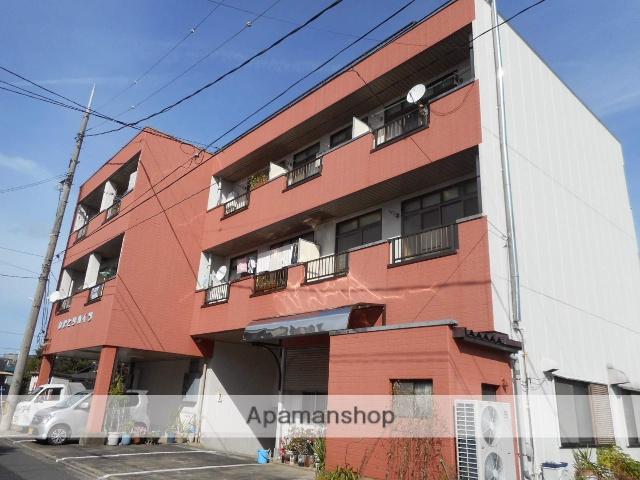 鳥取県鳥取市今町1丁目