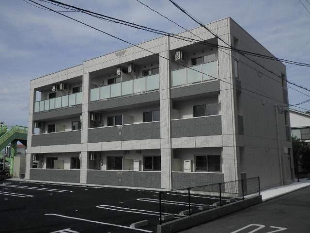 鳥取県鳥取市青葉町3丁目