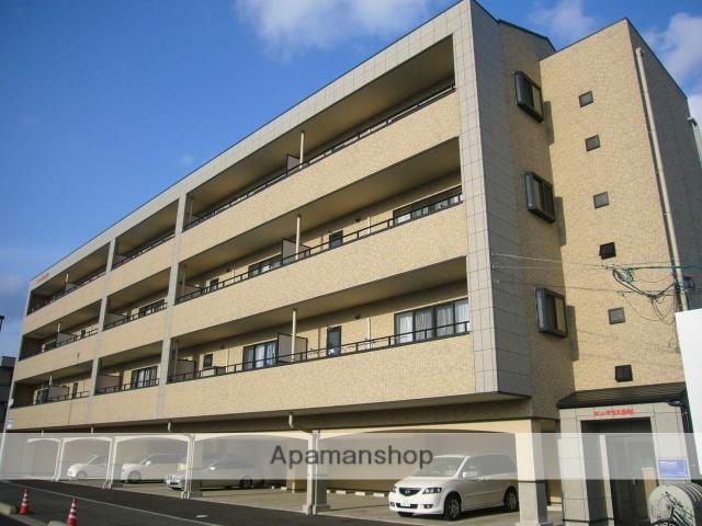 鳥取県鳥取市幸町