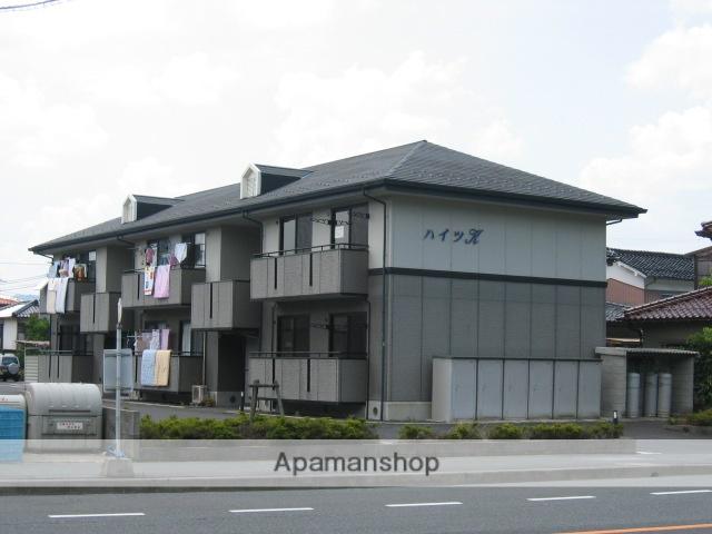 鳥取県鳥取市桜谷