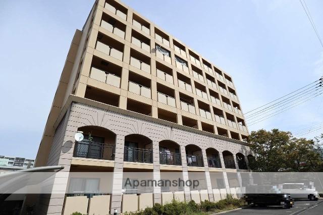 鳥取県鳥取市富安1丁目