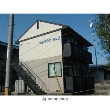 鳥取駅 2.4万円