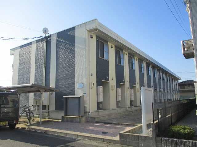 鳥取県米子市新開7丁目