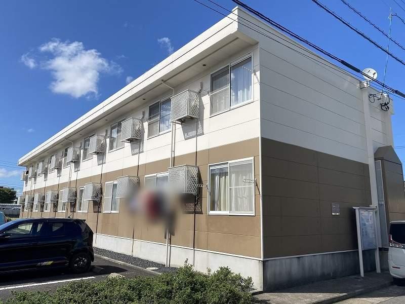 鳥取県倉吉市清谷