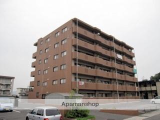新着賃貸6:島根県松江市浜乃木4丁目の新着賃貸物件