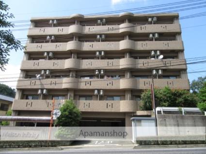 島根県松江市石橋町