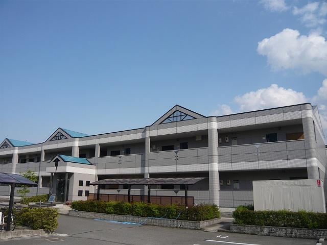 岡山県玉野市東高崎