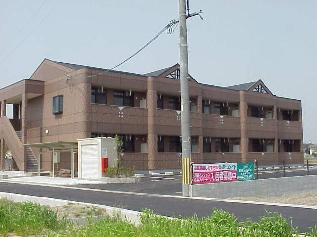 岡山県岡山市東区金岡西町