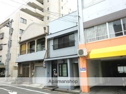 大雲寺前駅 2.0万円