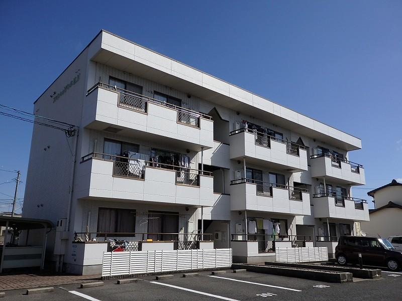 岡山県倉敷市大内