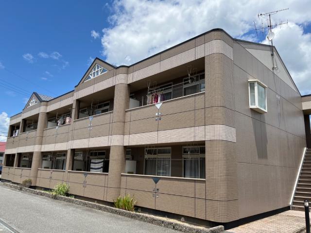 岡山県倉敷市安江
