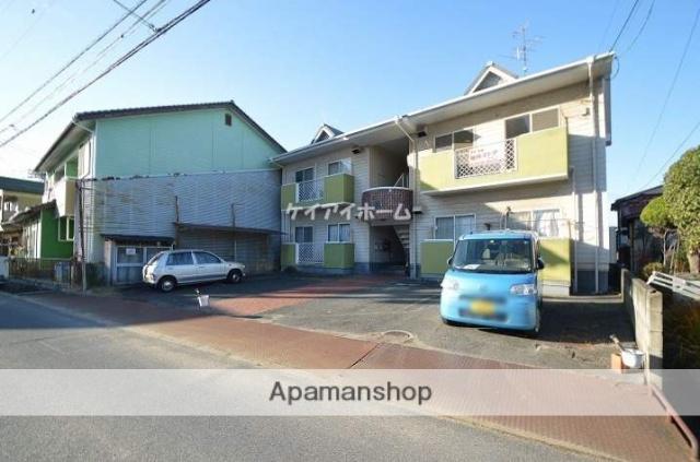 岡山県倉敷市西中新田
